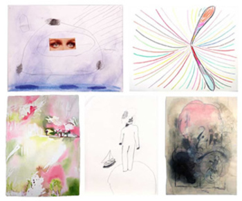 04-05drawing_group