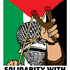 Solidarity_with_palestine