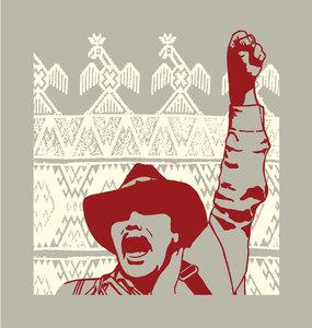 Bolivia_rising