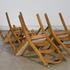 Three_chairs_web