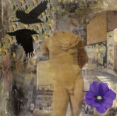 20140204010818-ancient_messengers
