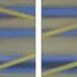 Parallelen_2008_40x62_olje_pl