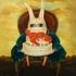 The_cake_1200