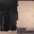 Picture_n-7__1995____________oil_bronze__aluminium_on_canvas__200x300