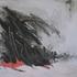 Picture-51___2000___________oil_aluminium_on_canvas__50x60