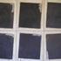 Pictupe_z-48__1993__oil__aluminium__on__canvas__150x200