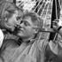 Clintons_kiss_1992