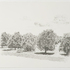 Newville_ave-1860_lower_res