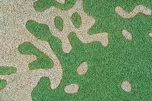 Davis-pine_05-07__48x72__detail_