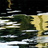 Venice_-_grand_canal_-_reflections_v_-__oil_on_canvas_-_40