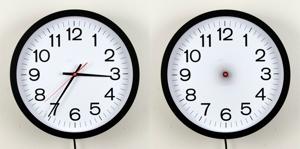 Davis-timepiece__on___off__06__14x4