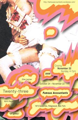 Twenty-three_flyer-closing-2