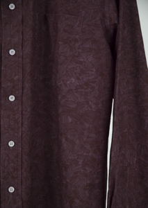 Davis-black_shirt_05-07__62x8x20__detail_