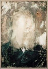 Ancestor , Michael Huey