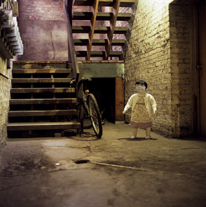 18th_street_basement__chicago