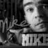 Michael_smith1