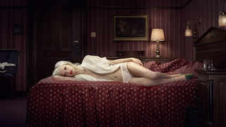Hotel, Paris (Room 1134), Erwin Olaf