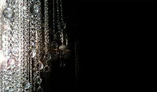Sweet Lights, (detail), Elaine Tin Nyo