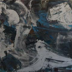 Effect: Tidal, Robin McDonnell