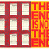 The_end_is_not_the_end