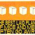 Best_laid_plans