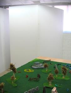 Modelbunker02
