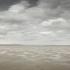 Delcasino_expansive_calm_one