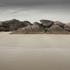 Delcasino_beach_rocks