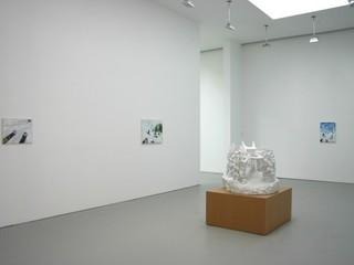 , Yutaka Sone