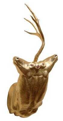 Golden5ocularunihorn