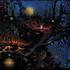 Cosmic_tree_of_life_2009