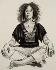 Loving Series: Shoshanna Weinberger , Laura Kina