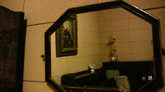 Select_room_in_a_mirror