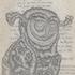 Sprague_owl