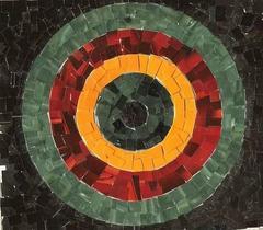 Lab-mosaic_black