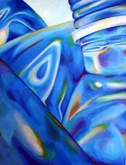 Le Botteglie di Aqua, Sabrina Abbott