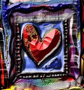 Mend_heart_1