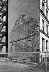 Untitled (Harlem series), Lewis Watts