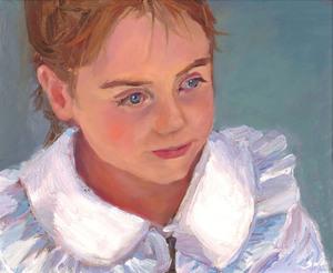 Schoolgirl_from_aghtsk