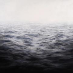 Ebony_grey_sea_07_web