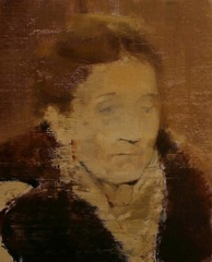 Elena, Adrian Ghenie