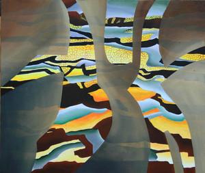 Inner_landscape__17