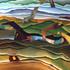 Inner_landscape_i-5__3