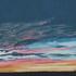 Painteddawn