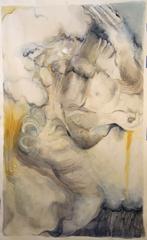 Thunderhead, Mary Heebner