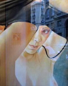Paris_window_resize