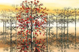 Anselstrees
