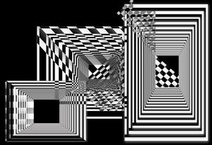 Black-white2
