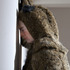 Fur_suit_profile_left_