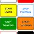 Stop___start